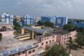 Malda Hospital.png