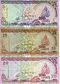 Maldives-banknotes 0001.jpg