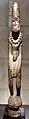 Mali, soninké, scultura lignea, xiii sec. 02.JPG