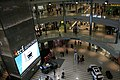 Mall of America TCF Rotunda.jpg