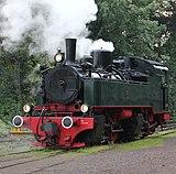 Mallet-Lok 11sm (2015-10-04 4198b) Brohltalbahn.JPG