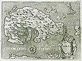 Malta. L'isole più famose del mondo descritte da Tomaso Porcacchi da Castiglione, Padua 1620.jpg
