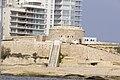 Malta -mix- 2019 by-RaBoe 232.jpg