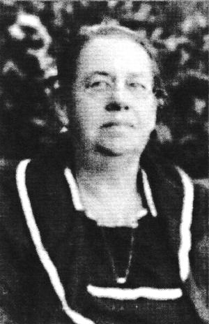 Malvina Tavares - Malvina Tavares