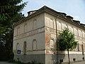 Malzfabrik Locher - panoramio.jpg