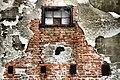 Malztenne Reininghaus5.jpg