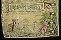 Man's Waistcoat LACMA M.2007.211.690 (1 of 6).jpg