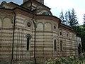 Manastirea Cozia - vedere laterala.jpg