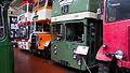 Manchester Museum of Transport (6251154823).jpg