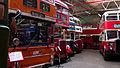 Manchester Museum of Transport (6251161579).jpg
