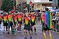 Manchester Pride 2010 (4951358927).jpg