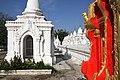 Mandalay-Kuthodaw-62-Stupas-gje.jpg