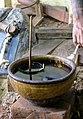 MandalayWaterClock.jpg