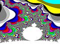 Mandelbrot set 2, composed with WinCIG.jpg