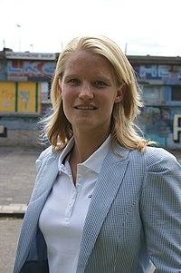 Mandy-van-den-berg-1314038940.jpg