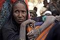 Mangaize Mali Woman.jpg