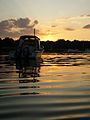Manhasset Bay West Side Sunset 2.jpg