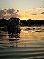 Manhasset Bay West Side Sunset 2.jpg