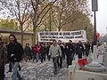 Manif Paris 2005-11-19 dsc06350.jpg
