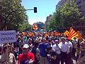 Manifa Aragón Trilingüe.jpg