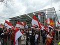 Manifestation contre la réforme territoriale 13-12-2014 11.jpg