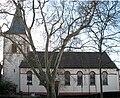 Mannheim-Kaefertal-Unionskirche-02.jpg