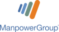 ManpowerGroup Logo Primary.png