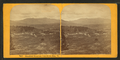Mansfield Mountain from Stowe side, Vt, from Robert N. Dennis collection of stereoscopic views.png