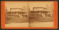 Mansion at Fairmount Park, from Robert N. Dennis collection of stereoscopic views.png