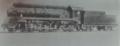 Mantetsu-pashiha811 (pashiha1).png
