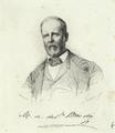 Manuel Maria da Silva Bruschy - Retratos de portugueses do século XIX (SOUSA, Joaquim Pedro de).png