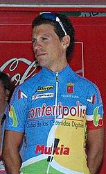 Manuel Vazquez Hueso
