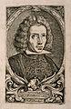 Manuel de Porras. Etching by F. Mathis de Yrala. Wellcome V0004745.jpg