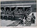 Manufacture of opium in India.jpg