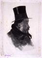 Manzi Degas.png