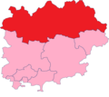 MapOfVars8thConstituency.png