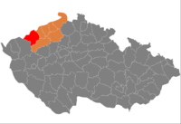 Map CZ - district Chomutev.PNG