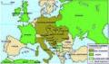 Map Europe alliances 1914-hy.jpg
