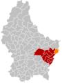 Map Mertert.PNG