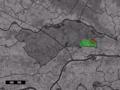 Map NL - Buren - Aalst.png