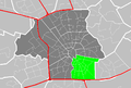 Map NL Eindhoven - Stratum.PNG