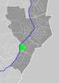 Map VenloNL Steyl.PNG