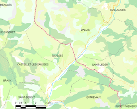 Map commune FR insee code 04202.png