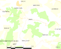 Map commune FR insee code 08244.png