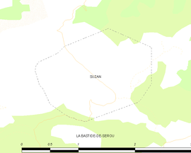 Map commune FR insee code 09304.png
