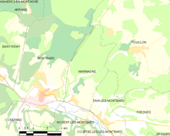 Map commune FR insee code 21389.png