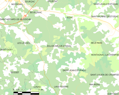 Map commune FR insee code 24161.png