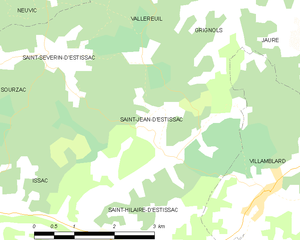 Map commune FR insee code 24426.png
