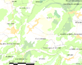 Map commune FR insee code 25250.png
