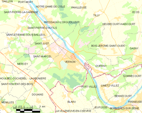 Map commune FR insee code 27681.png